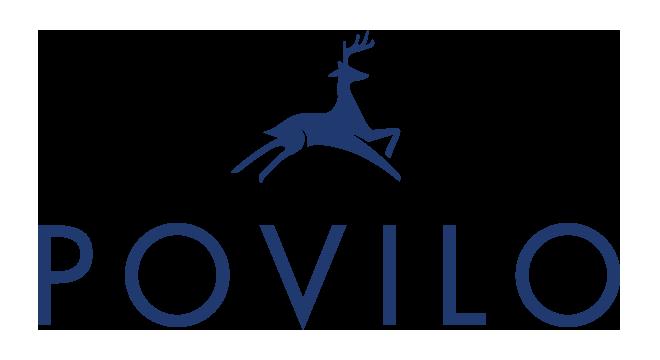Povilo Logo