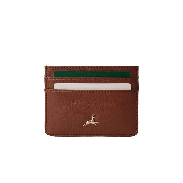 Bira-card-wallet-brown-1