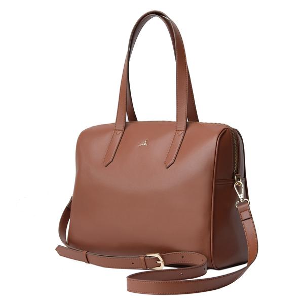 POVILO | merk tas wanita