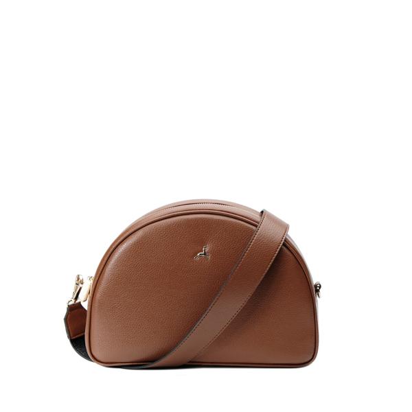 Marta-brown-3