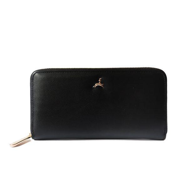 albi-wallet-black-1
