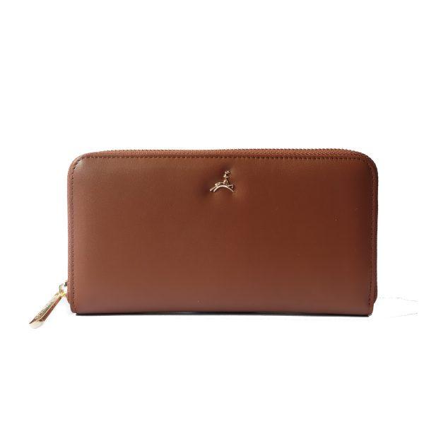 albi-wallet-brown-1