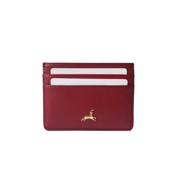 Bira-card-wallet-red-1