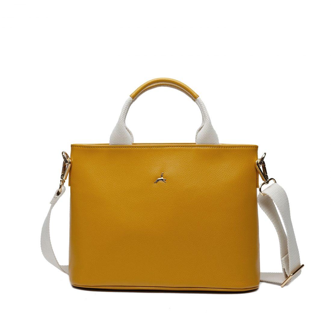 nona-bag-yellow-1