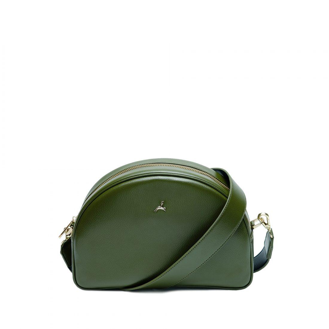 Marta-green-3