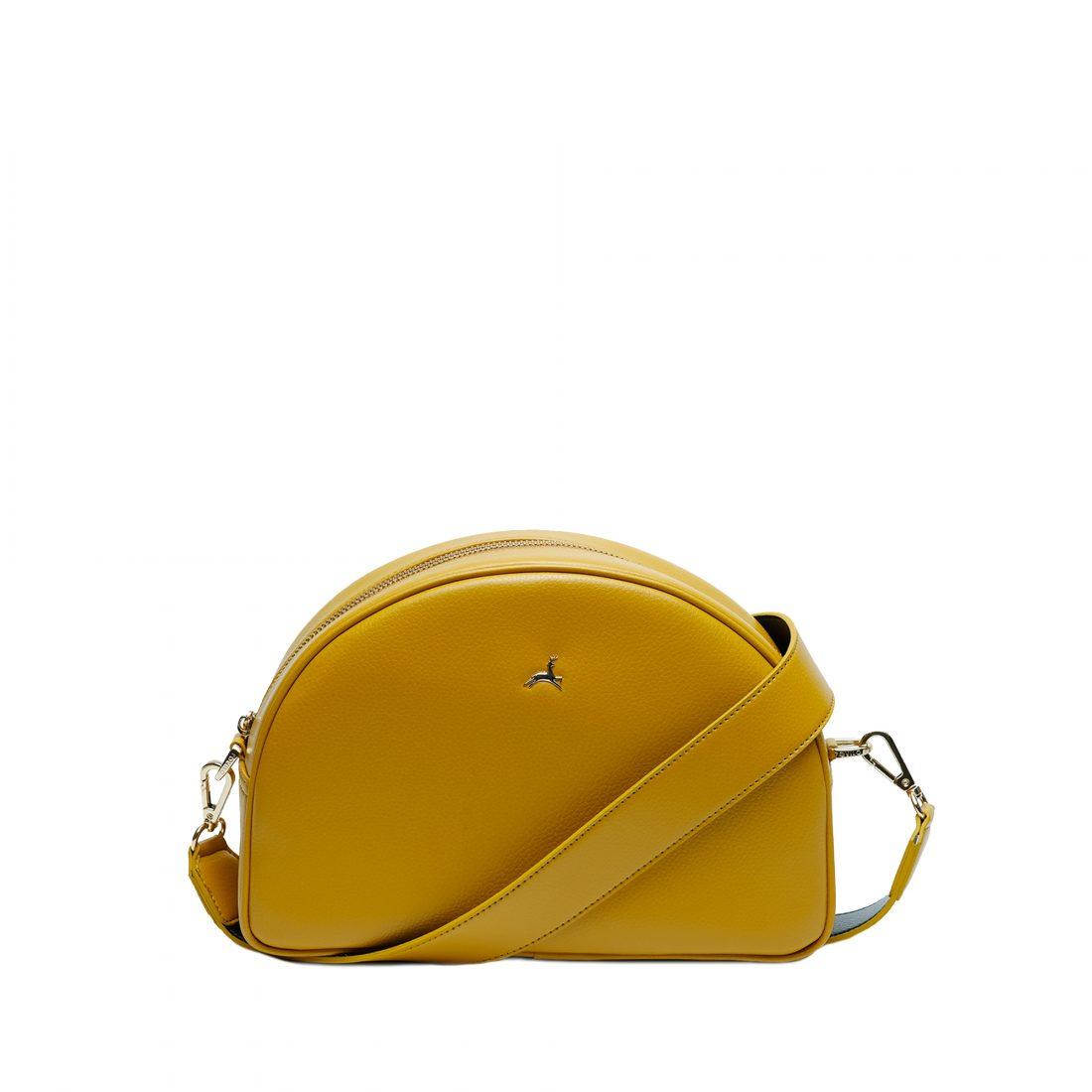 Marta-yellow-3
