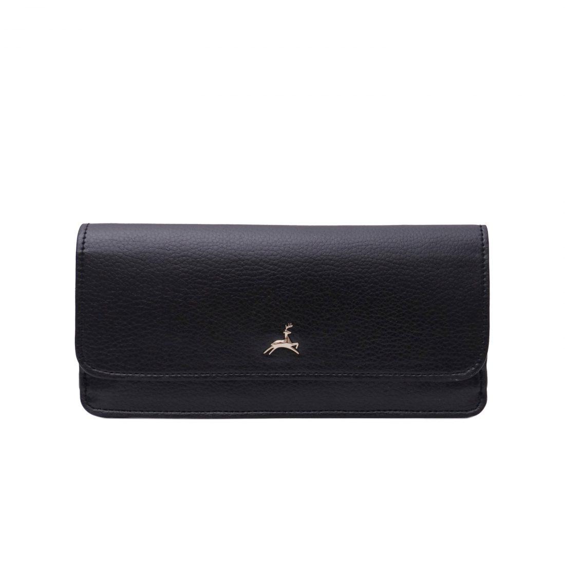 Tedu-Wallet-black-1
