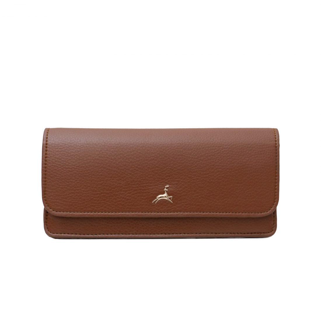 Tedu-Wallet-brown-1
