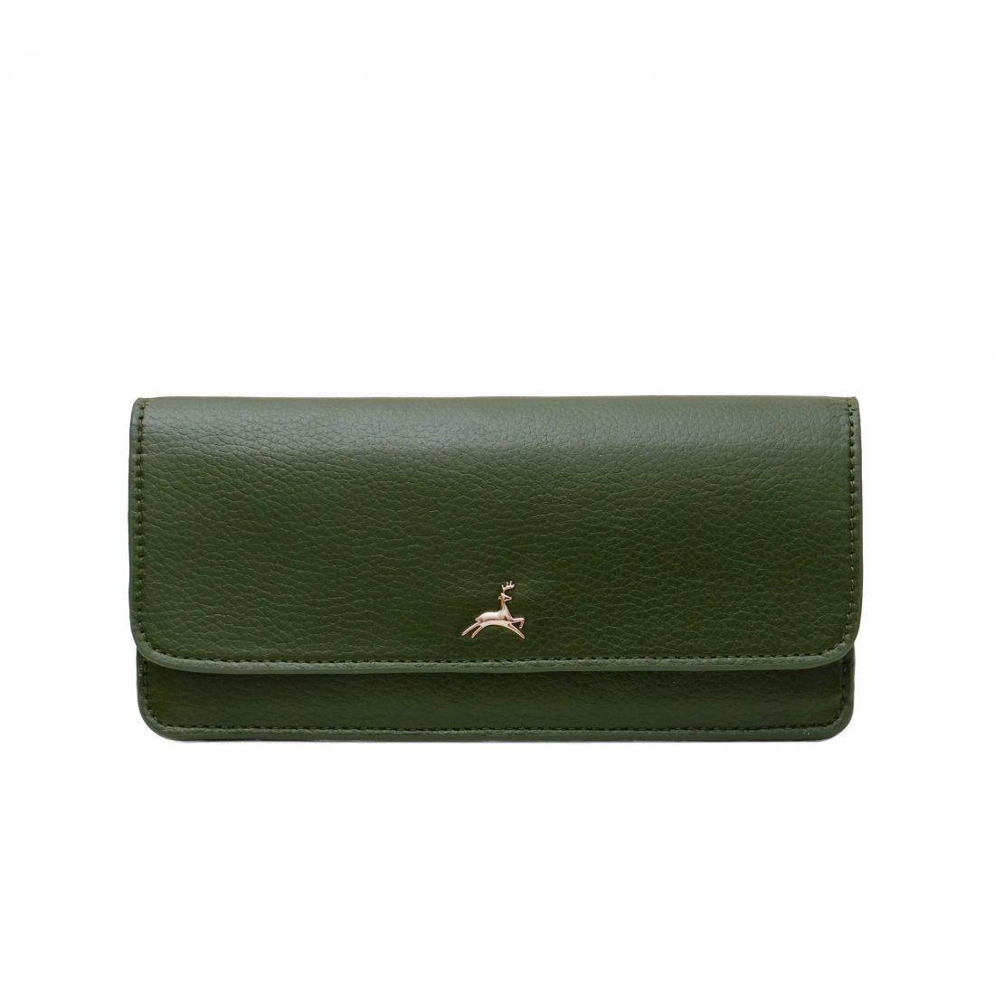 Tedu-Wallet-green-1
