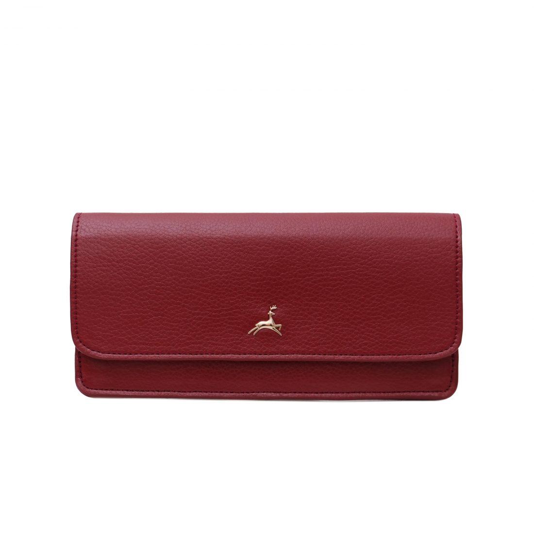 Tedu-Wallet-red-1