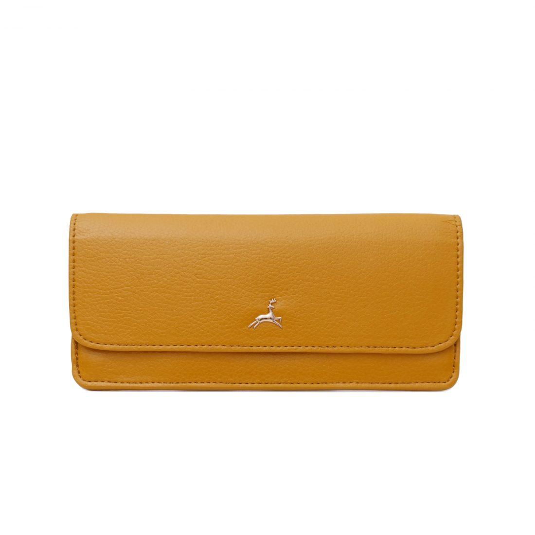 Tedu-Wallet-yellow-1