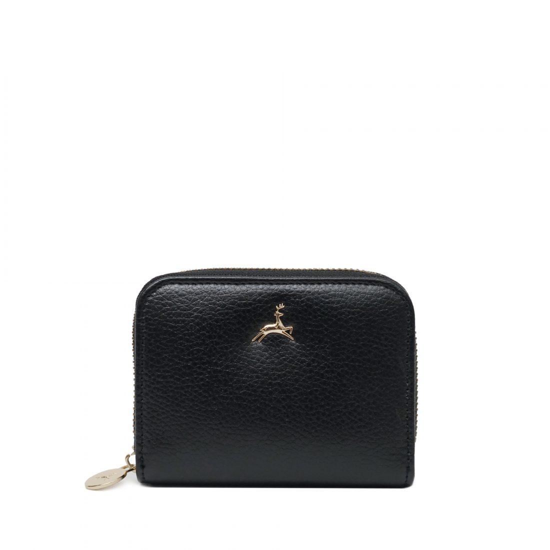akordia-wallet-black-1