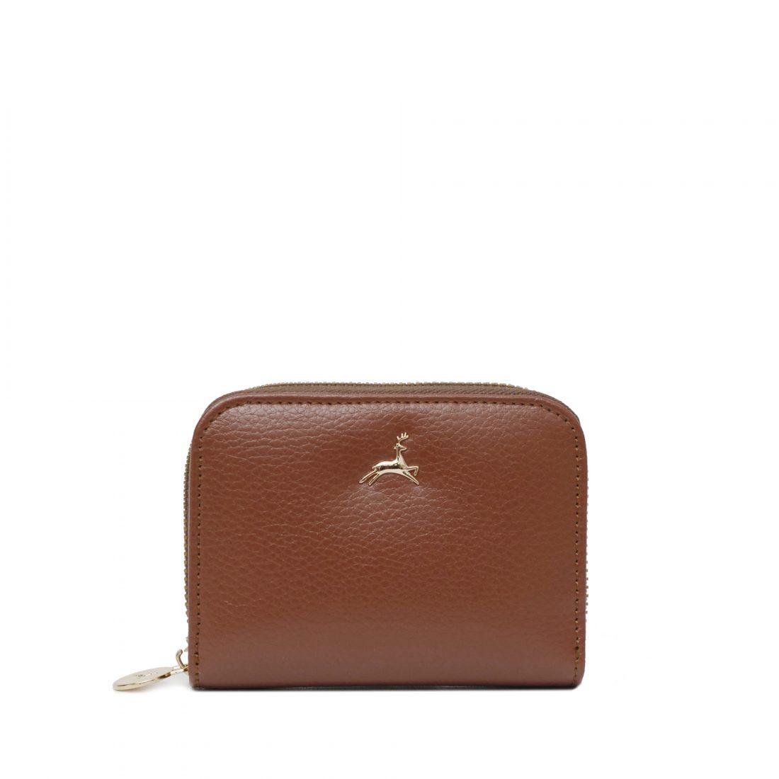 akordia-wallet-brown-1