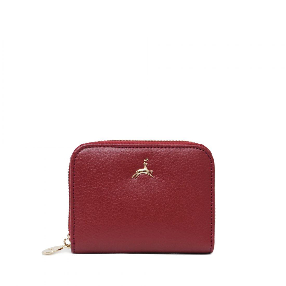 akordia-wallet-red-1